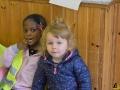 18 Strapdag Basisschool Erasmus - Essen - (c) Noordernieuws.be 2018 - HDB_9329
