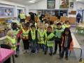 19 Strapdag Basisschool Erasmus - Essen - (c) Noordernieuws.be 2018 - HDB_9330