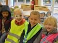 23 Strapdag Basisschool Erasmus - Essen - (c) Noordernieuws.be 2018 - HDB_9335