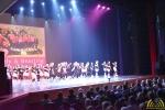 017 Battle Of The Dance 2017 - (c) noordernieuws.be