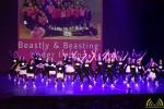 022 Battle Of The Dance 2017 - (c) noordernieuws.be