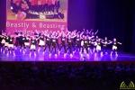 026 Battle Of The Dance 2017 - (c) noordernieuws.be