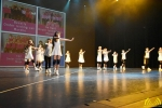 029 Battle Of The Dance 2017 - (c) noordernieuws.be