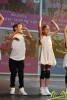 031 Battle Of The Dance 2017 - (c) noordernieuws.be