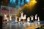 033 Battle Of The Dance 2017 - (c) noordernieuws.be