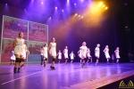 036 Battle Of The Dance 2017 - (c) noordernieuws.be
