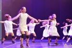 037 Battle Of The Dance 2017 - (c) noordernieuws.be