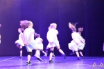 038 Battle Of The Dance 2017 - (c) noordernieuws.be