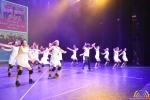 040 Battle Of The Dance 2017 - (c) noordernieuws.be