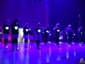 013 Battle Of The Dance 2017 - (c) noordernieuws.be