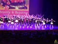 026 Battle Of The Dance 2017 - (c) noordernieuws.be