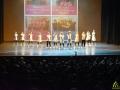027 Battle Of The Dance 2017 - (c) noordernieuws.be
