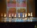 028 Battle Of The Dance 2017 - (c) noordernieuws.be