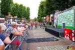 111 BeNe Ladies Tour Essen - Roosendaal - 2019 - (c) Noordernieuws.be - P1030312