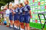 124 BeNe Ladies Tour Essen - Roosendaal - 2019 - (c) Noordernieuws.be - P1030325