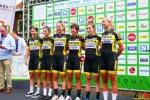 131 BeNe Ladies Tour Essen - Roosendaal - 2019 - (c) Noordernieuws.be - P1030332