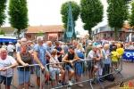 134 BeNe Ladies Tour Essen - Roosendaal - 2019 - (c) Noordernieuws.be - P1030335