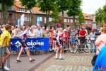 136 BeNe Ladies Tour Essen - Roosendaal - 2019 - (c) Noordernieuws.be - P1030337