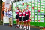 138 BeNe Ladies Tour Essen - Roosendaal - 2019 - (c) Noordernieuws.be - P1030339