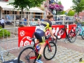 106 BeNe Ladies Tour Essen - Roosendaal - 2019 - (c) Noordernieuws.be - P1030307