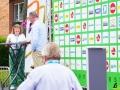 112 BeNe Ladies Tour Essen - Roosendaal - 2019 - (c) Noordernieuws.be - P1030313