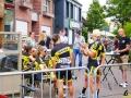 114 BeNe Ladies Tour Essen - Roosendaal - 2019 - (c) Noordernieuws.be - P1030315