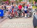 116 BeNe Ladies Tour Essen - Roosendaal - 2019 - (c) Noordernieuws.be - P1030317