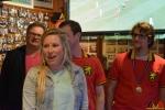 31 Crokinole huldiging Europees kampioenschap Volksvriend 2018 - (c) Noordernieuws.be 2018 - HDB_7637
