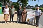 Essense-Kunstenaars-2021-c-Noordernieuws.be-HDB_4214