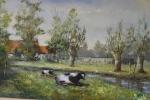Essense-Kunstenaars-2021-c-Noordernieuws.be-HDB_4233