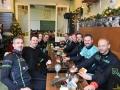 103 Bikerboys Essen - (c) Noordernieuws.be 2018 - HDB_1341