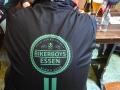 124 Bikerboys Essen - (c) Noordernieuws.be 2018 - HDB_1362