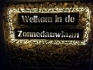 Bjorn-en-Tijs-bezoeken-en-filmen-Zonnedauwlaan-Essen-Noordernieuws.be-IMG-20201223-WA0001