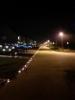 Bjorn-en-Tijs-rijden-Lichtjesroute-Noordernieuws.be-2020-20201104_211544