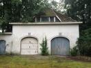 Blik-in-historisch-pand-Baeyenshof2