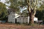 Blik-in-historisch-pand-Baeyenshof8