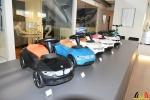 20 BMW Meeusen Kalmthout - (c) Noordernieuws.be - DSC_1309