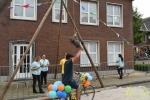 16 Haenrije Den Block - ©Noordernieuws - DSC_1329