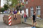 26 Haenrije Den Block - ©Noordernieuws - DSC_1339