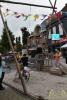 35 Haenrije Den Block - ©Noordernieuws - DSC_1348