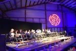 103 Essense schoolkinderen zingen Can You Feel It - (c) Noordernieuws.be 2020 - HDB_9847