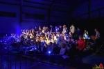 107 Essense schoolkinderen zingen Can You Feel It - (c) Noordernieuws.be 2020 - HDB_9851