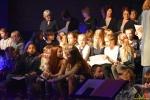 110 Essense schoolkinderen zingen Can You Feel It - (c) Noordernieuws.be 2020 - HDB_9854