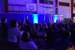 117 Essense schoolkinderen zingen Can You Feel It - (c) Noordernieuws.be 2020 - HDB_9861