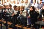 129 Essense schoolkinderen zingen Can You Feel It - (c) Noordernieuws.be 2020 - HDB_9873