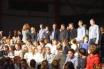 130 Essense schoolkinderen zingen Can You Feel It - (c) Noordernieuws.be 2020 - HDB_9874