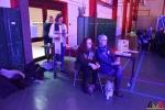 133 Essense schoolkinderen zingen Can You Feel It - (c) Noordernieuws.be 2020 - HDB_9877