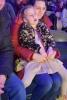 135 Essense schoolkinderen zingen Can You Feel It - (c) Noordernieuws.be 2020 - HDB_9879