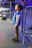 136 Essense schoolkinderen zingen Can You Feel It - (c) Noordernieuws.be 2020 - HDB_9880