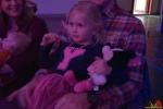 137 Essense schoolkinderen zingen Can You Feel It - (c) Noordernieuws.be 2020 - HDB_9881